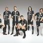 PSG lança uniforme para Champions feito por marca de Michael Jordan