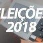 TRE-PI cria site que dará acesso ao resultado das Eleições de 2018