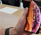 Internet de novo iPhone poderá falhar no Brasil; Apple se pronuncia