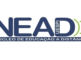 NEAD/UESPI abre seleção para programador, web design e apoio