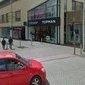Tarado por manequins é preso após se masturbar em vitrine de loja