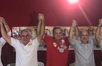 Florentino: Wellington terá grande votação no litoral