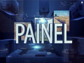 Reveja o Programa Painel do dia 15 de setembro; confira!