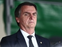 É improvável que Bolsonaro ganhe no 1º turno por 2 motivos; entenda