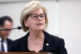 TSE fala em '22 anos de uso de urnas eletrônicas sem fraude'