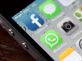 Grupo de família em WhatsApp é principal vetor de notícias falsas
