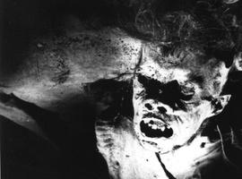 O mistério da múmia da Gallotti, que intriga estudiosos há 70 anos
