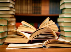 Biblioteca Acadêmica Altevir Soares de Alencar