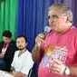 Prefeitura realiza encontro e atividades sobre direitos dos LGBT'S