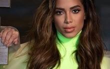 Anitta responde Daniela Mercury, e avisa: