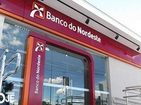 Concurso Banco do Nordeste:Inscrições abertas e salários de R$4 mil