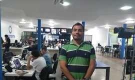 Prefeito Ricardo Sales visita Rede MN para ampliar parceria
