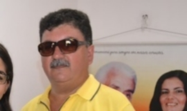 Líder político de São João do Arraial é condenado 2 anos de prisão