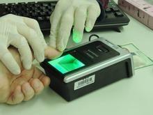 Quem não fez a biometria pode votar nas Eleições de 2018?