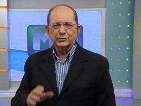 Reflexão do apresentador Gilvan Barbosa: A vida não tem manual