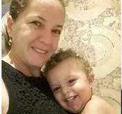 Policial mata ex-companheira e o filho e comete suicídio em SC