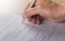 Concursos abrem inscrições com 22 mil vagas e salários até R$23 mil