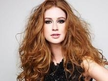 Marina Ruy Barbosa cobra fortuna por posts no Instagram