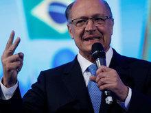 Sob Alckmin, SP perde liderança nas 3 etapas da educação básica