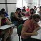 Prefeitura prorroga inscrições de concurso com 92 vagas no Piauí