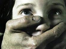 Homem é condenado a 33 anos por estuprar filha 900 vezes em SP