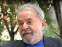 PT pede que campanhas usem imagem de Lula com 'todo cuidado e zelo'