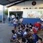 Escola Municipal Lourenço Barbosa tem a maior nota do IDEB no Piauí