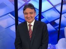 Propostas de Wellington Dias para Saúde focam na descentralização