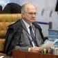 Fachin nega pedido de Lula para suspender inelegibilidade