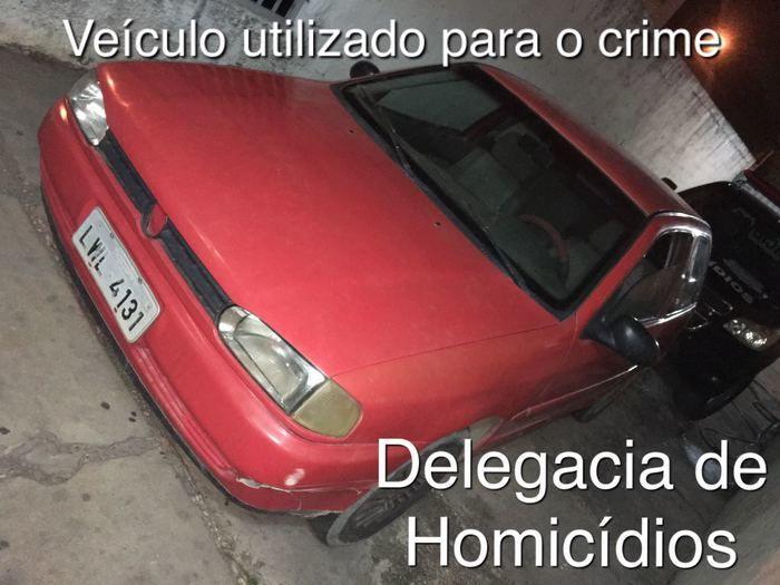 (Crédito: Polícia Civil)