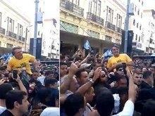Saiba o impacto do atentato ao candidato Bolsonaro nas eleições