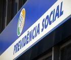 Previdência apresenta rombo de R$ 90 bilhões