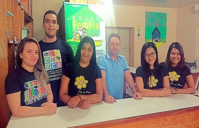Beneficiário do Bolsa Família que trocou de colégio deve atualizar cadastro