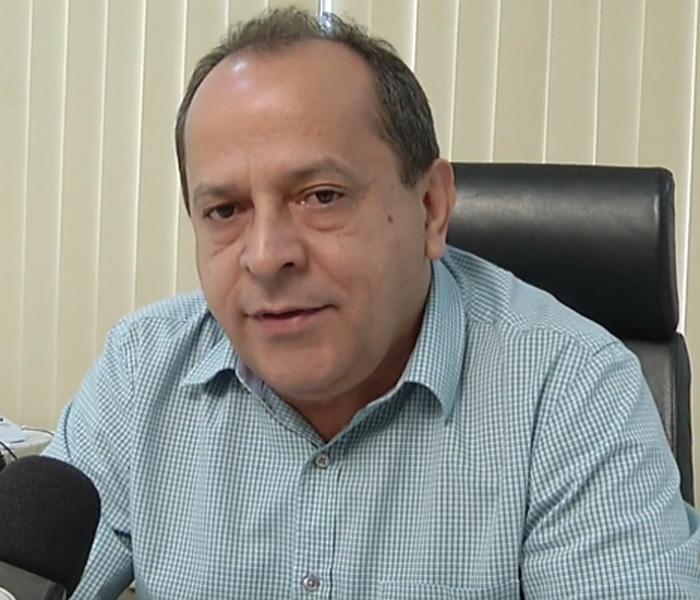 Progressistas garantem que candidatura de Hélio Isaías para a Assembleia Legislativa não vai ser retirada