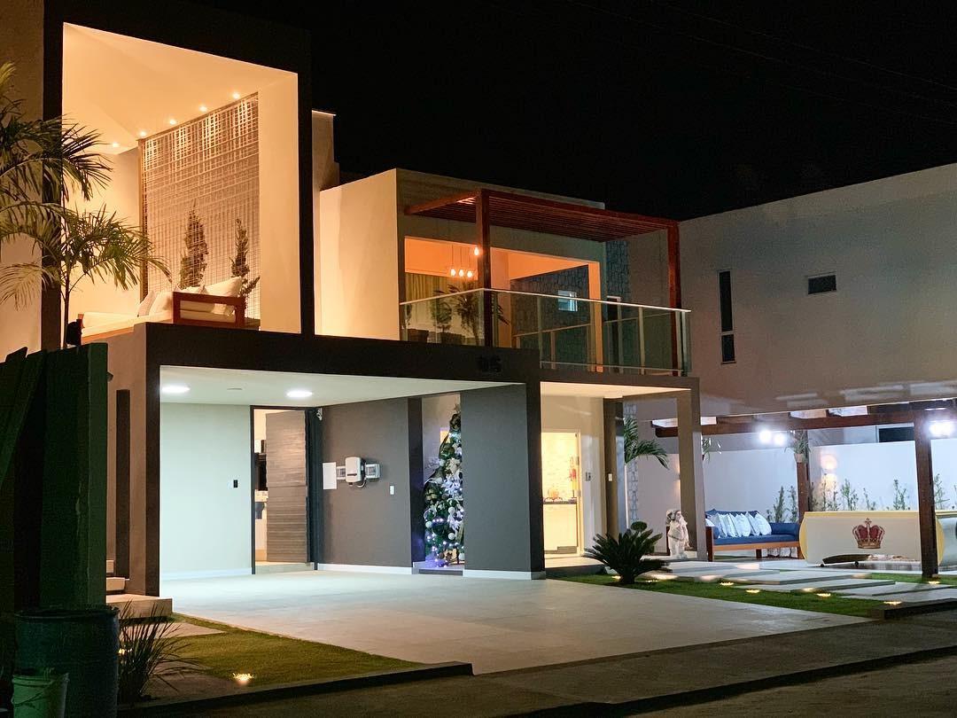"""Carlinhos Maia compra mansão e comemora: """"Nasci para ser feliz"""" - Imagem 3"""
