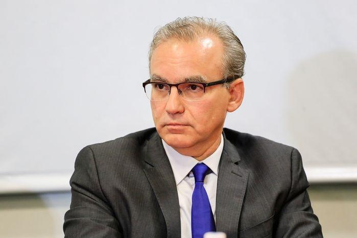 Firmino diz que apresentará razões do aumento das passagens de ônibus para o MP