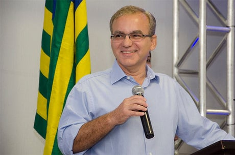 Firmino Filho diz que reajuste da tarifa de ônibus foi feito dento da legalidade