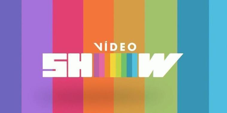 """Nove motivos pelos quais o """"Vídeo Show"""" deixará saudades"""