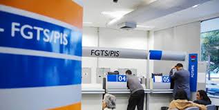 Governo recupera R$ 29 milhões do FGTS no Piauí