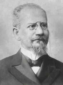 Há 100 anos, o presidente Rodrigues Alves morria vítima de gripe espanhola
