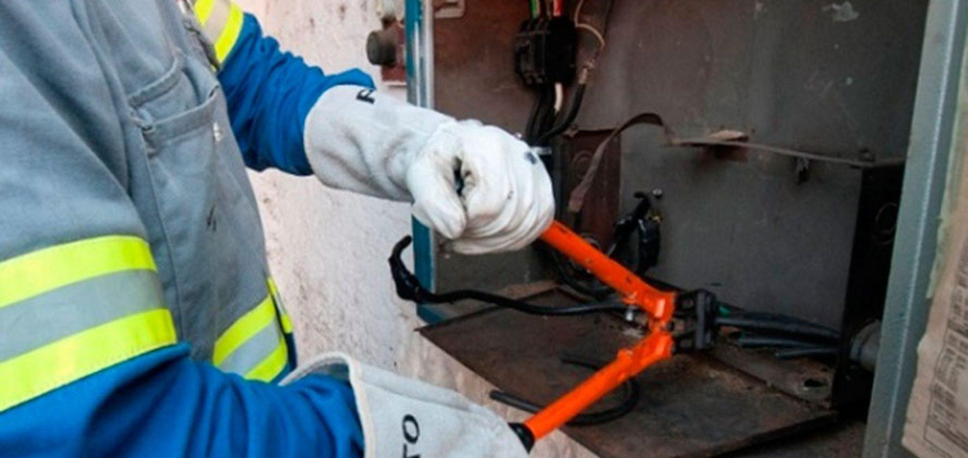 STF garante lei que proíbe corte de água e energia durante as ...