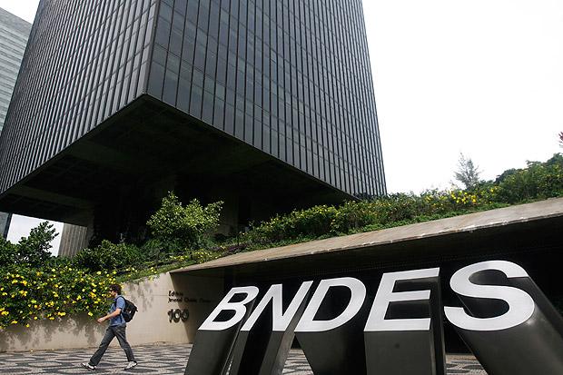 BNDES divulga lista com os 50 maiores clientes do banco