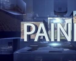 Reveja o programa Painel do dia 19 de janeiro; assista!