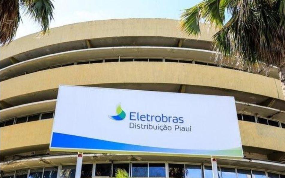 Homologado acordo entre MP-PI e Eletrobrás: empresa não pode mais exigir autenticação de documentos - Imagem 1