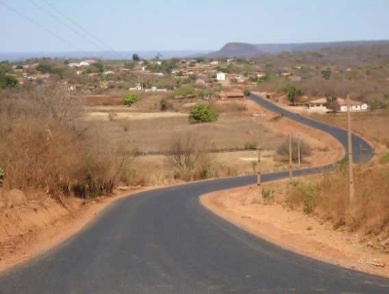 Dois lavradores de 60 anos morrem em colisão de motocicletas em cidade do Piauí 2