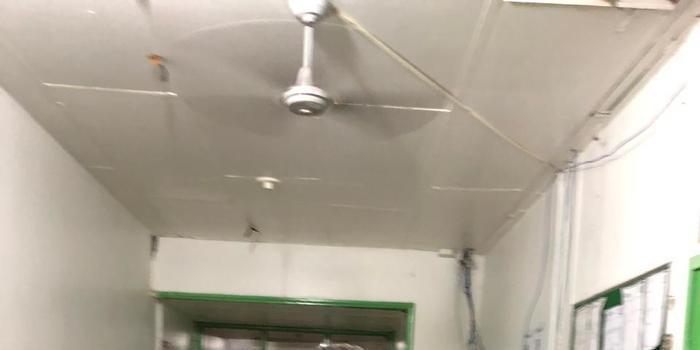Hospital de Picos volta a funcionar em total normalidade após fortes chuvas na cidade