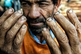 Há 9 anos, Brasil dedica 28 de janeiro ao combate ao trabalho escravo