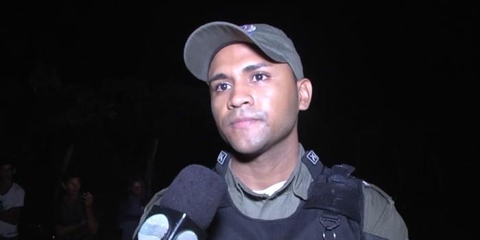 Briga por gado termina com pai e filho assassinados no Piauí