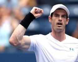 Tenista Andy Murray faz cirurgia no quadril