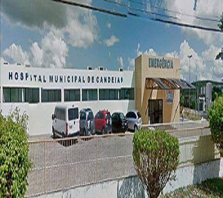 Prefeitura abre concurso com 189 vagas e salários de até R$ 13 mil